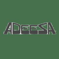 Adeesa