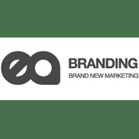 EA Branding